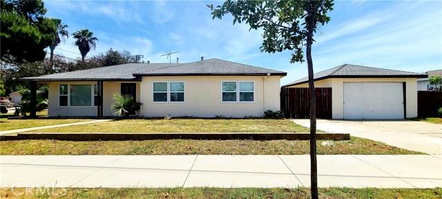 1404 W 222nd Street, Torrance, CA 90501
