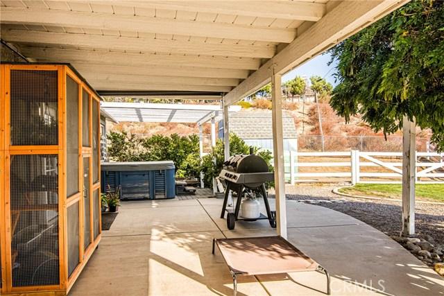 6715 Landover Rd, Oak Hills, CA 92344 Photo 15