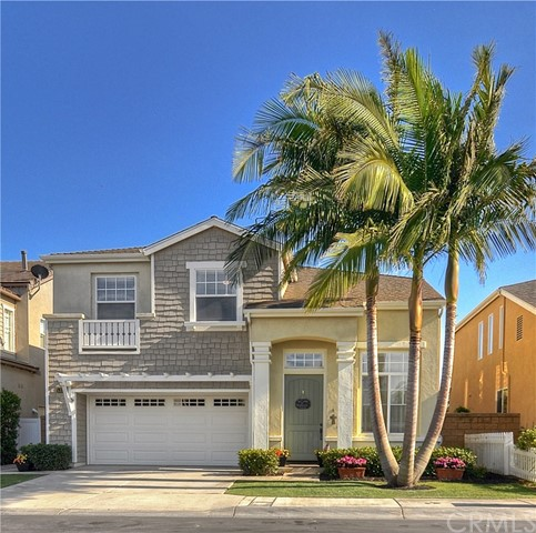5376 Wishfield Circle, Huntington Beach, CA 92649