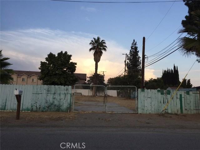 15870 Dauchy Avenue, Riverside, CA 92508