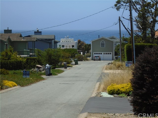 0 Gaines St, Cambria, CA 93428 Photo 0