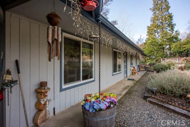 32081 Tahoot Dr, North Fork, CA 93643 Photo 3