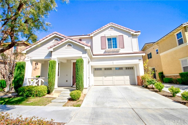 40136 Annapolis Dr, Temecula, CA 92591 Photo 1