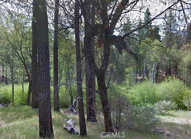 0 Sawpit Creek Road, Cedarpines Park, CA 92322