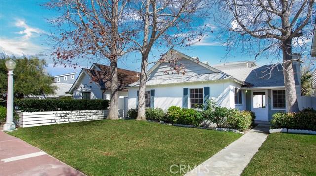 420 Belvue Lane, Newport Beach, CA 92661