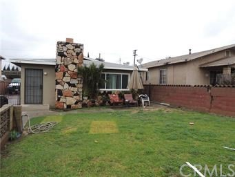 429 S Kern Avenue, East Los Angeles, CA 90022