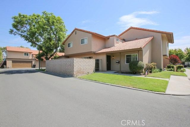 7668 Beechwood Way, Stanton, CA 90680