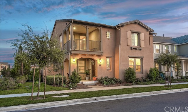 233 Downs Road, Tustin, CA 92782