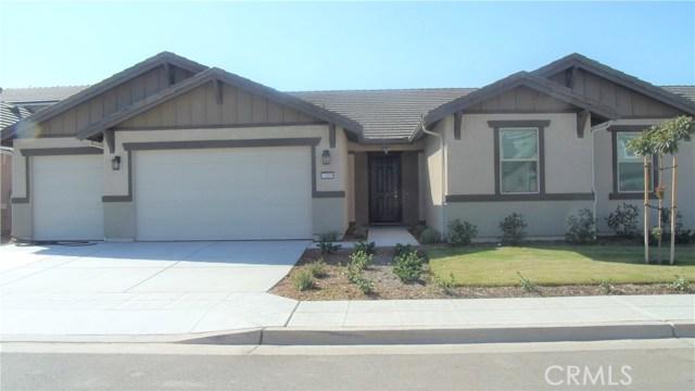 7269 E Adena Ave, Fresno, CA 93737