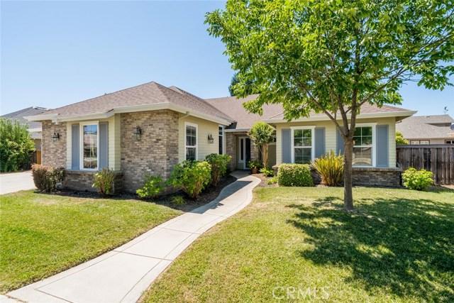 105 Aurora Glen Drive, Chico, CA 95973