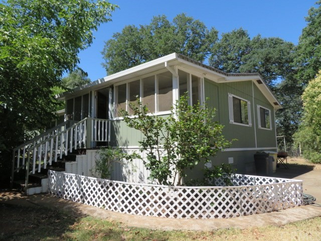 14655 Betz Lane, Red Bluff, CA 96080