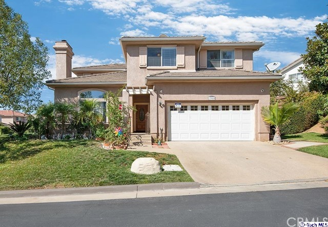 13909  Mountain View Place