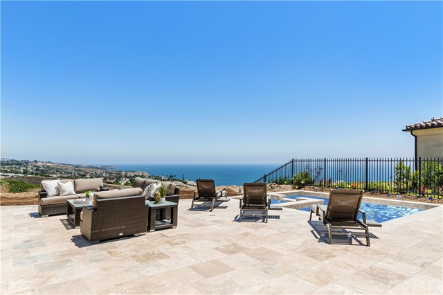 Photo of 32022 Isthmus View Dr. Drive, Rancho Palos Verdes, CA 90275
