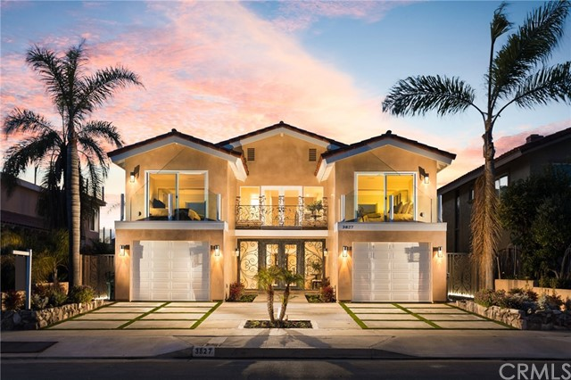 3827 Mistral Drive, Huntington Beach, CA 92649