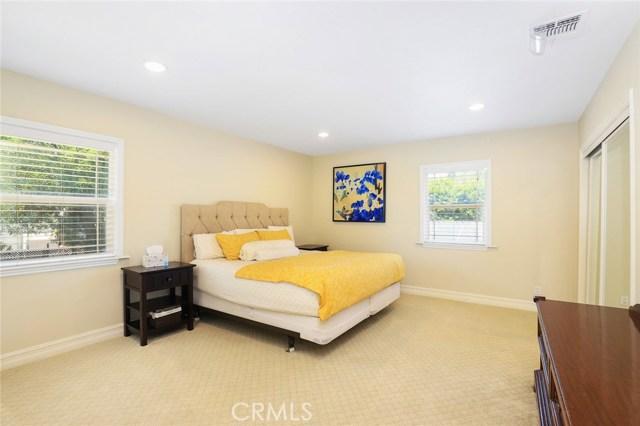 1485 N Roosevelt Av, Pasadena, CA 91104 Photo 23