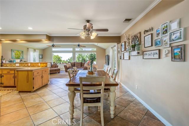 17. 9071 Rancho Drive Cherry Valley, CA 92223