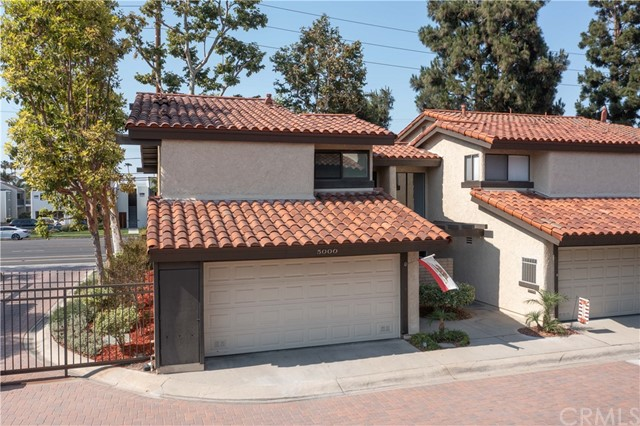 5000 E Atherton St, Long Beach, CA 90815 Photo