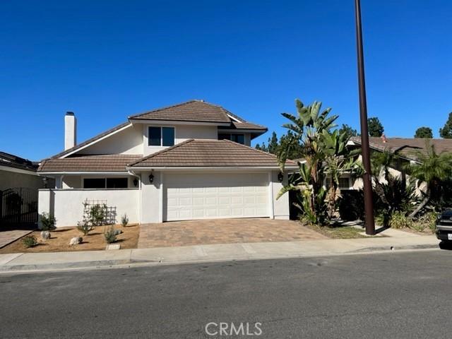 31 Sparrowhawk, Irvine, CA 92604