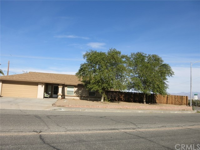 1300 Lillyhill Drive, Needles, CA 92363