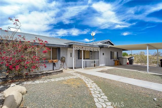 2405 Monterey Av, Thermal, CA 92274 Photo