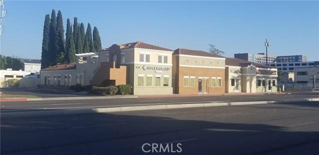 6736 Beach Boulevard, Buena Park, CA 90621