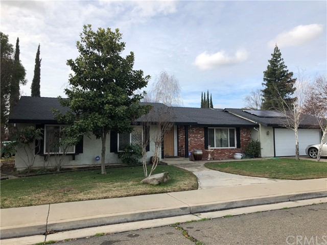 3435 Suzanne Court, Atwater, CA 95301