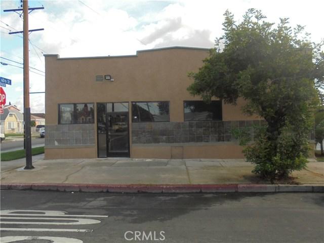 6002 Alviso Avenue, Los Angeles, CA 90043