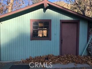 787 Lytle Creek Rd, Lytle Creek, CA 92358 Photo 19