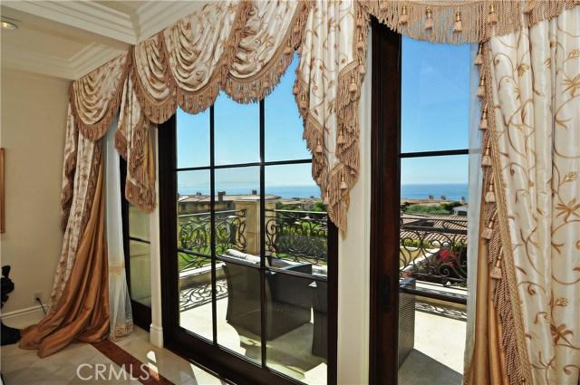 67 Paseo Del La Luz, Rancho Palos Verdes, California 90275, 4 Bedrooms Bedrooms, ,4 BathroomsBathrooms,For Sale,Paseo Del La Luz,PV20105103