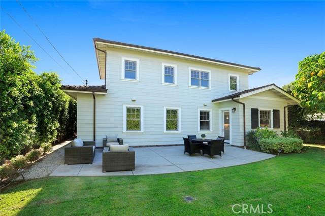42. 320 San Luis Rey Road Arcadia, CA 91007