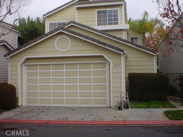 2659 Bayport Drive, Torrance, CA 90503