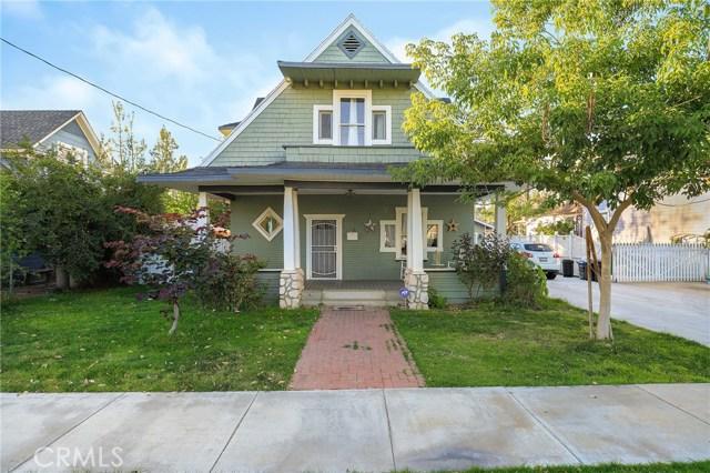 3269 Mulberry Street, Riverside, CA 92501