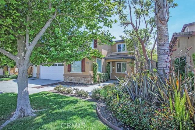 5914 Roosevelt Drive, Fontana, CA 92336
