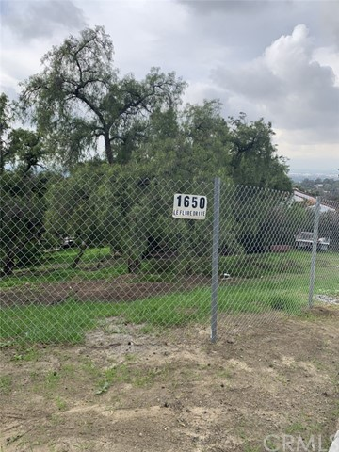 1650 Le Flore Drive, La Habra Heights, CA 90631