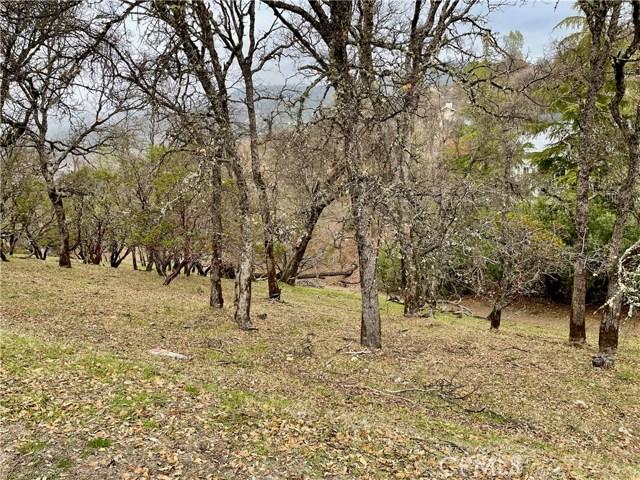 18782 E East Ridge Rd, Hidden Valley Lake, CA 95467 Photo 0