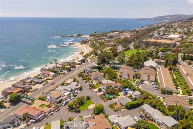 31012 Aliso Circle, Laguna Beach, CA 92651