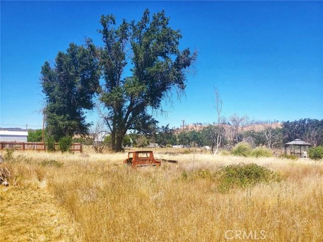 17124 Mustang Ct, Lower Lake, CA 95457 Photo 3