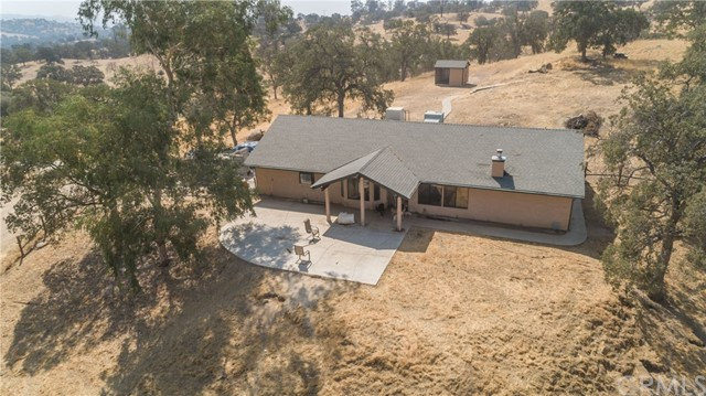 42566 Road 406, Coarsegold, CA 93614