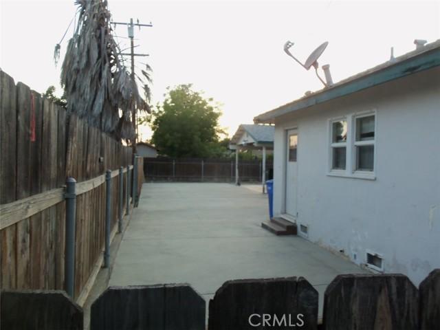6. 1024 Kaweah Street Hanford, CA 93230