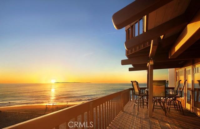 25 Lagunita Drive, Laguna Beach, CA 92651