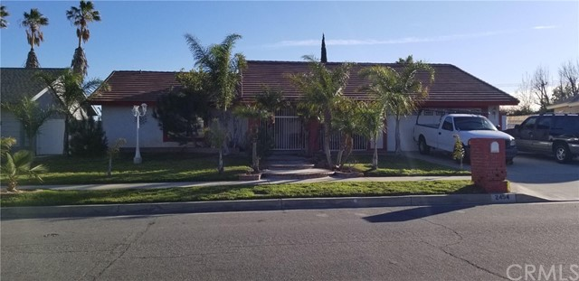 2454 N Fillmore Avenue, Rialto, CA 92377