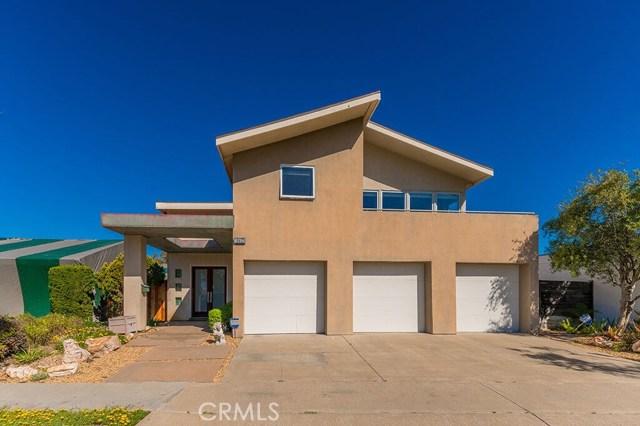 19412 Sierra Linda Road, Irvine, CA 92603