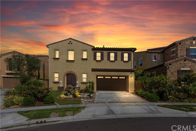 Photo of 13 Hollyhock, Lake Forest, CA 92630