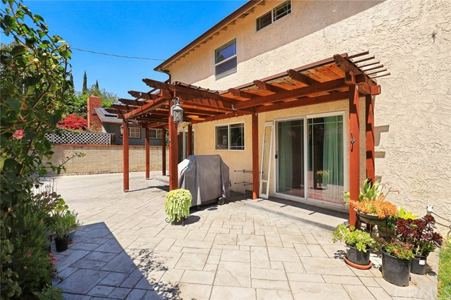 1485 N Roosevelt Av, Pasadena, CA 91104 Photo 31