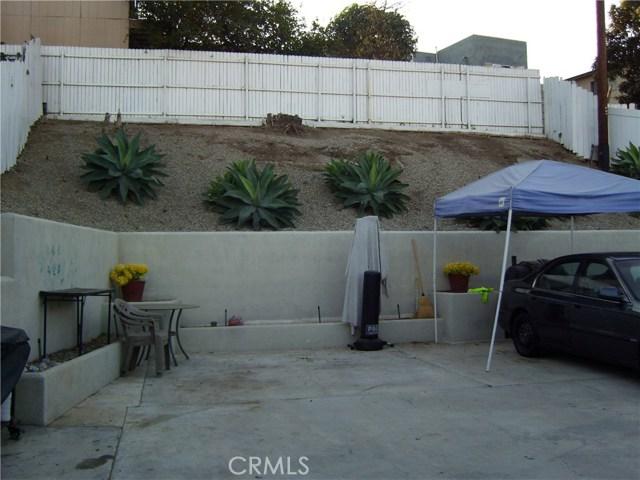 1531 N Herbert Av, City Terrace, CA 90063 Photo 6
