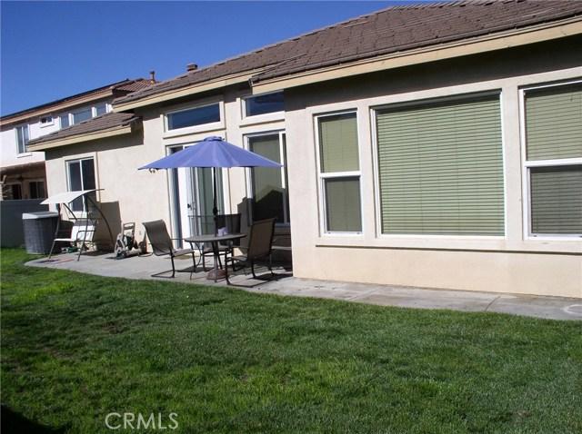 33651 Spring Brook Circle, Temecula, CA 92592 Photo 12