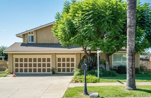 8453 Orange Street, Alta Loma, CA 91701