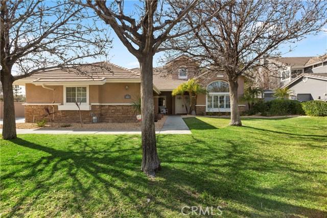 5854 San Sevaine Road, Rancho Cucamonga, CA 91739