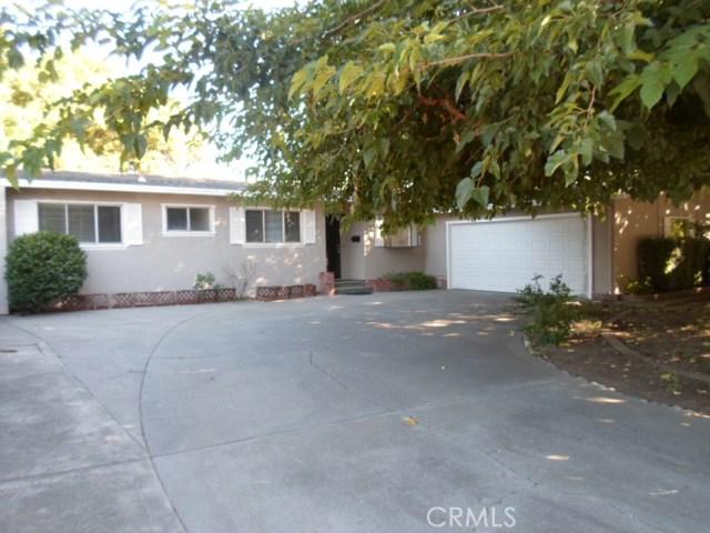 1178 E 5th Avenue, Chico, CA 95926