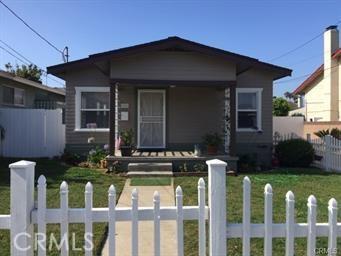2446 W 231st Street, Torrance, CA 90501